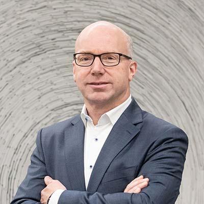 Volker Hotop